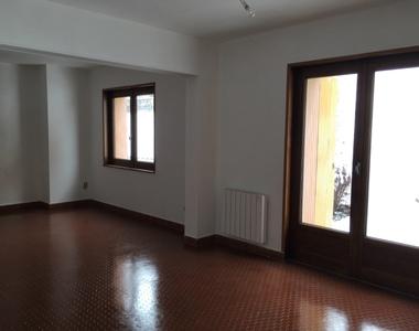Location Appartement 5 pièces 110m² Dunières (43220) - photo