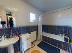 Vente Maison 107m² PROCHE BRIVES, - Photo 9