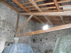 Vente Maison 9 pièces 165m² Montfaucon-en-Velay (43290) - Photo 8