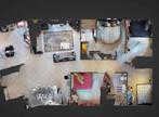 Vente Maison 6 pièces 120m² Monistrol-sur-Loire (43120) - Photo 17