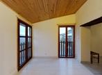 Location Maison 2 pièces 42m² Issoire (63500) - Photo 2