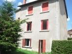 Vente Maison 8 pièces 143m² Saint-Germain-l'Herm (63630) - Photo 2
