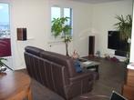 Location Appartement 4 pièces 74m² Saint-Étienne (42100) - Photo 1