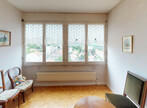 Vente Appartement 4 pièces 104m² Le Puy-en-Velay (43000) - Photo 5