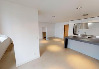 Vente Appartement 2 pièces 59m² Saint-Étienne (42000) - photo