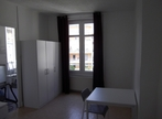 Location Appartement 3 pièces 50m² Saint-Étienne (42000) - Photo 3