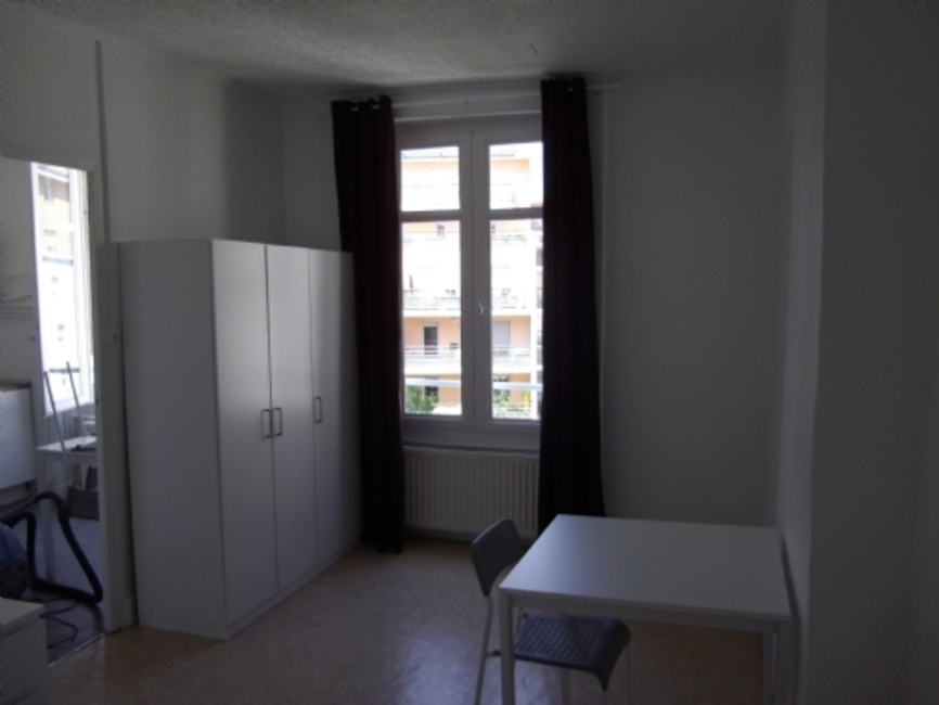 Location Appartement Meubl Ef Bf Bd Saint Etienne