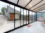 Vente Maison 6 pièces 132m² Annonay (07100) - Photo 5