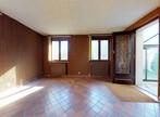 Vente Maison 7 pièces 155m² Craponne-sur-Arzon (43500) - Photo 8