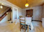 Vente Maison 5 pièces 130m² Aboën (42380) - Photo 4