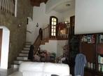 Vente Maison 8 pièces 250m² La Ricamarie (42150) - Photo 4