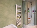 Vente Maison 6 pièces 160m² Le Chambon-sur-Lignon (43400) - Photo 6