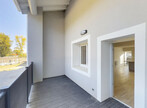 Vente Maison 168m² Laveyron (26240) - Photo 14