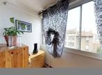 Vente Appartement 5 pièces 88m² Saint-Étienne (42100) - Photo 5