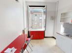 Location Appartement 4 pièces 80m² Usson-en-Forez (42550) - Photo 7