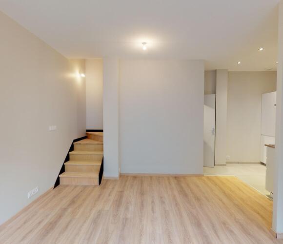 Vente Appartement 3 pièces 60m² Saint-Étienne (42000) - photo
