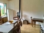 Vente Maison 5 pièces 100m² Riotord (43220) - Photo 3
