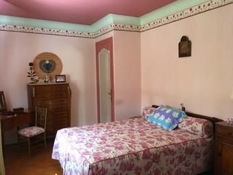 Vente Maison 7 pièces 200m² Dunières (43220) - photo