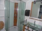 Location Appartement 2 pièces 40m² Tence (43190) - Photo 4