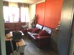 Vente Appartement 4 pièces 80m² Fraisses (42490) - Photo 2