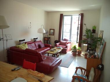 Location Appartement 4 pièces 98m² Le Puy-en-Velay (43000) - photo