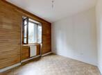 Vente Immeuble 7 pièces 135m² Tence (43190) - Photo 5