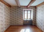 Vente Maison 5 pièces 96m² Valprivas (43210) - Photo 5
