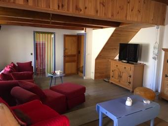 Vente Maison 4 pièces 88m² Issoire (63500) - photo