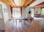 Vente Maison 10 pièces 200m² Ambert (63600) - Photo 5