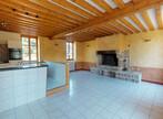 Vente Maison 140m² Saint-Julien-Chapteuil (43260) - Photo 3