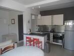 Location Appartement 2 pièces 40m² Tence (43190) - Photo 5