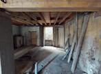 Vente Maison 3 pièces 90m² Rozier-Côtes-d'Aurec (42380) - Photo 4