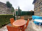 Vente Maison 101m² Bains (43370) - Photo 14