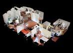 Vente Maison 6 pièces 145m² Craponne-sur-Arzon (43500) - Photo 12