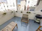 Vente Maison 5 pièces 90m² Sainte-Florine (43250) - Photo 8