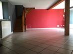 Vente Maison 5 pièces 100m² Tence (43190) - Photo 4