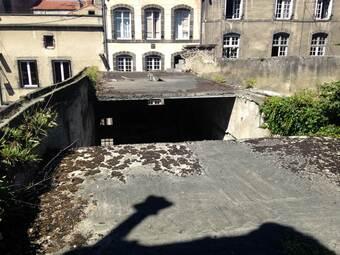 Vente Maison 1 pièce 100m² Riom (63200) - photo