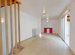 Vente Maison 3 pièces 150m² Issoire (63500) - Photo 2
