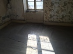 Vente Appartement 6 pièces 84m² Chatelguyon (63140) - Photo 4
