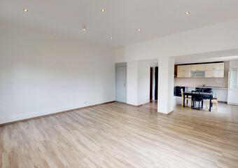Vente Appartement 4 pièces 108m² Unieux (42240) - photo