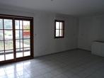 Vente Appartement 2 pièces 52m² ST BONNET LE CHaTeau - Photo 1