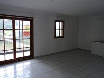 Vente Appartement 2 pièces 52m² ST BONNET LE CHaTeau - photo