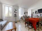 Vente Maison 7 pièces 200m² Annonay (07100) - Photo 3