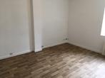 Vente Appartement 3 pièces 62m² Montbrison (42600) - Photo 4