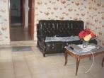 Vente Maison 8 pièces 175m² Marsac-en-Livradois (63940) - Photo 9
