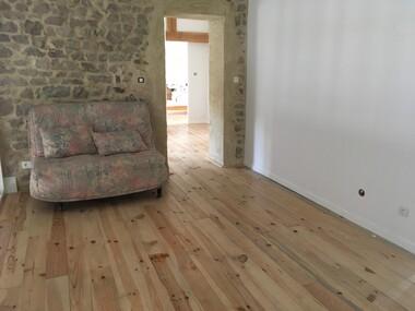 Vente Maison 7 pièces Issoire (63500) - photo
