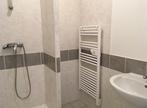 Location Appartement 1 pièce 28m² Dunières (43220) - Photo 1