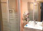 Vente Maison 6 pièces 140m² Yssingeaux (43200) - Photo 4