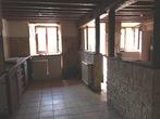 Vente Maison 5 pièces 115m² Jonzieux (42660) - Photo 3