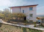 Vente Maison 7 pièces 150m² Le Chambon-Feugerolles (42500) - Photo 1